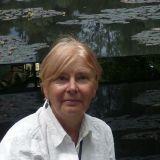 Carole Fults