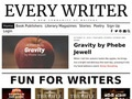 http://www.everywritersresource.com/literarymagazines/