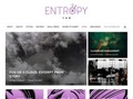 http://entropymag.org/category/where-to-submit/