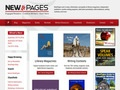http://www.newpages.com/magazines/literary-magazines